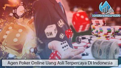 Agen-Poker-Online-Uang-Asli-Terpercaya-Di-Indonesia.